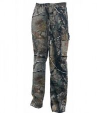 Deerhunter Enterprise Trousers Camouflage Pattern Decoying Stalking