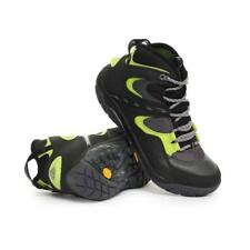 PALM GRADIENT WATER BOOTS Jet Grey Palm Surfing Accessories