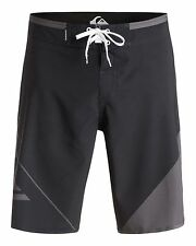 """NEW QUIKSILVER™  Mens New Wave 20"""" Boardshort Surf Board Shorts"""