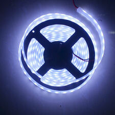 Wholesale IP68 Waterproof Tube 5050 300Leds Flexible light strip For Pool