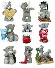 Me to You Collectable Figurine Range Resin Figure Collectables - Tatty Teddy