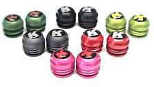 Kila Products Magnetic Ball Detents for Angel LED, LCD, IR3 Paintball Markers
