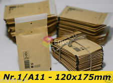 KRAFT BUBBLE MAILERS GOLD BUBBLE MAILERS PADDED ENVELOPES SHIPPING ENVELOPE BAGS