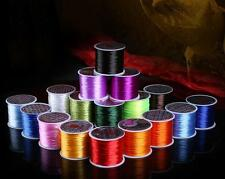 Beading Thread Strong String Elastic For Jewelry Stretchy  Making Cord Bracelet