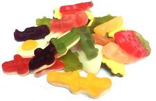 Haribo Super Mix - Retro Traditional Sweets Party Wedding Favours Candy Buffet