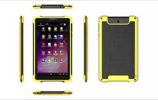"""New 7""""K8000 MTK6572 Dual Core 3G WCDMA Android 4.2 WIFI Tablet PC GPS 6500mAh"""