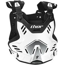 NEW THOR MX SENTINEL XP ROOST GUARD CHEST PROTECTOR MENS ADULT ONE SIZE