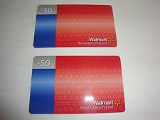 This listing is for $100.00 Walmart Reloadable Gift Card! Shipping w/conf.