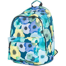 Rip Curl Double Dome Womens Rucksack - Star Let Blue One Size