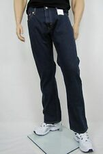 Levis mens jeans 514 slim straight fit sizes 34/30 34/32 NEW