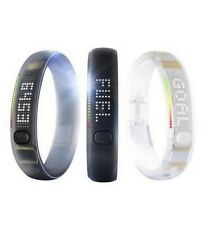 NEW Nike + FuelBand Small/Medium/Large - Sport Wristband