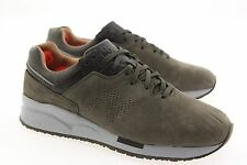 New Balance Men 2016 Deconstructed ML2016CG olive moss grey ML2016CG