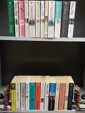 Danielle Steel - 25 Books Collection! (ID:36600)