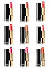 CHANEL ROUGE ALLURE LUMINOUS INTENSE LIP COLOUR  NEW IN BOX CHOOSE SHADE 3.5G