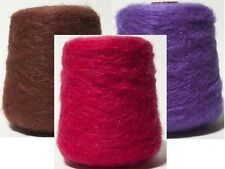 Henry's Attic Toaga Brushed Mohair on Cone (4-Medium/Worsted)