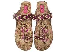 US BEADED SHOES,WEDDING SHOES,FLAT SHOES,KHUSSA SHOES,TRADITIONAL SHOES DD777