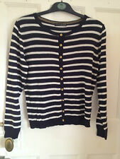 womans  atmosphere cardigan good condition size  12