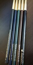 Lancome Le Crayon Khol Eyeliner Pencil New in Box!
