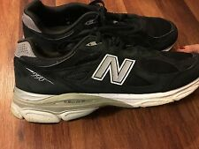 New Balance Mens 990 Heritage collection Running Shoes size 14 D