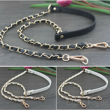 HandBag Accessories Chain Purse Chain Strap Shoulder Crossbody Bag Replacement g