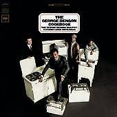The George Benson Cookbook [Remaster] by George Benson (Guitar) (CD)