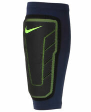 Nike Pro Combat Hyperstrong Elite Compression Basketball Shin Sleeve 613977-410