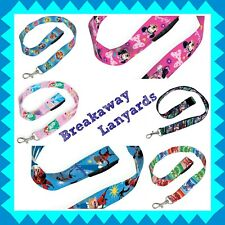 Buy 1 Get 1 50% Off (Add 2 to Cart) Lanyard School Office Some Have Badge Holder