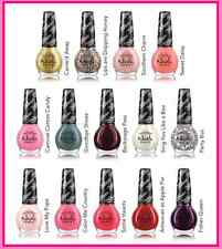 ***NEW NICOLE OPI LIMITED EDITION *CARRIE UNDERWOOD* 14 PIECE NAIL POLISH SET!!!