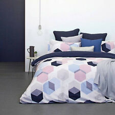 NEW Opus quilt cover set