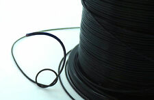 UPOCC Litz Wire - 26 awg - DIY headphone cables or interconnects