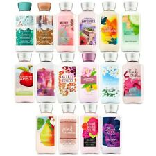 Bath and Body Works Body Lotion Body Butter 21 Different-U Choose Fast Shipping!