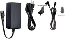 Okin Lift Chair or Power Recliner AC/DC Power Supply Transformer Adapter 29V 2A