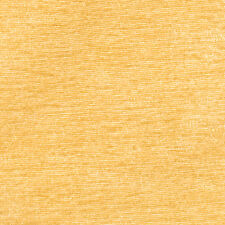 "Trend Home 01003 Chenille Butter 54"" Wide Home Decor Fabric"