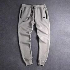 Brand New Under Armour UA ColdGear Joggers Track Pants - Slim Fit