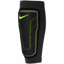 Nike Pro Combat Hyperstrong Elite Compression Basketball Shin Sleeve 613977-010