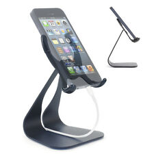 iPhone Stand Steel, Android, Galaxy - PED3-U - Thought Out (Reconditioned)