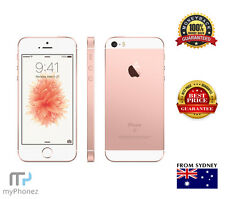 Apple iPhone 5C 5 c 32GB 4G Smartphone Unlocked Aussie Stock From Sydney