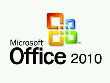 Microsoft Office Professional Plus 2010 Software Download Version Product Key