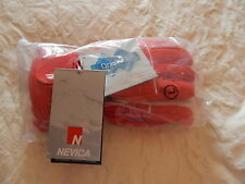 Nevica mens ski/snowboard gloves, size large, brand new with tags
