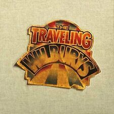 The Traveling Wilburys Collection (DigiBook, 3 Disc, CD + DVD, Deluxe) CD NEW