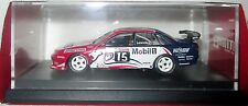1:64 Biante 1998 Holden VS Commodore Craig Lowndes ATCC Winner