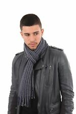 Large Selection of Mens Ladies Adults Unisex Autumn Winter Scarfs Scarves