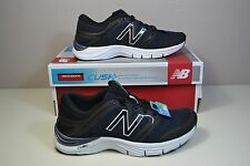 NWT WOMENS NEW BALANCE WX711HB2 CUSH TRAINING RUNNING SNEAKERS SHOES SZ 6 8.5