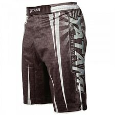 Tatami Matrix Shorts No Gi Grappling BJJ Grappling MMA Fight Shorts Jiu Jitsu