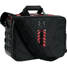 Under Armour UA Tactical Range Bag