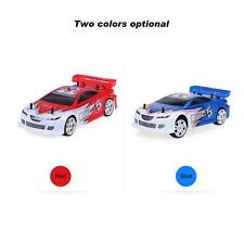 ZD Racing 1/16 4WD 3CH Electric Brushed RTR Drift Touring Car Racing Car A5Q8