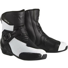 Alpinestars Men's SMX-3 Vented Motorcycle Boots