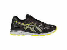 Asics Gel-Kayano 23 Lite Show Mens Running Shoes Sneakers Trainers T6A1N-2590