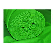 Weichster High Density Smooth Durable Woolen Snooker Table Cloth