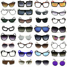Bulk Lot Wholesale Sunglasses Eyeglasses 10 to 100 Pairs Men Women Asstd Styles
